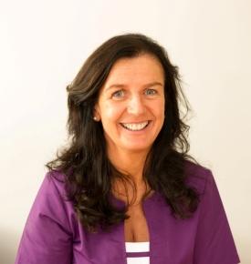 Sue McDowall